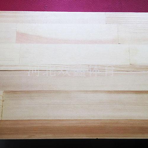 软木地板(拳击地板)